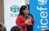 ADRA Paraguay y UNICEF capacitan sobre el manejo integral de la obesidad