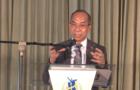 Gobierno de Jamaica elogia proyecto adventista de educación