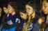 Más de 140 jóvenes adventistas impactan el norte de Chile