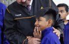 Asamblea de Educación enfatiza discipulado en Chile