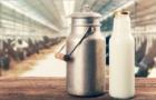 Nuevo estudio asocia el consumo de leche de origen animal con mayor riesgo de cáncer de mama