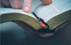 Una guía enfatiza la importancia del estudio e interpretación de la Biblia