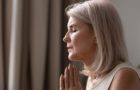 Adventistas se unen en oración dos veces al día