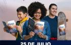 El Impacto Esperanza se realizará el 25 de julio
