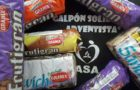 Alimentos Granix ayuda a víctimas de Covid-19 en Argentina