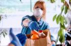 """Iglesia en Chile reunió más de 200 mil kilos de alimentos con el proyecto """"Comparte Esperanza"""""""