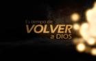 Nuevo Tiempo Argentina estrena una serie con mensajes de esperanza