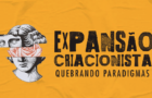 La Sociedad Creacionista Brasileña promueve semana de inmersión