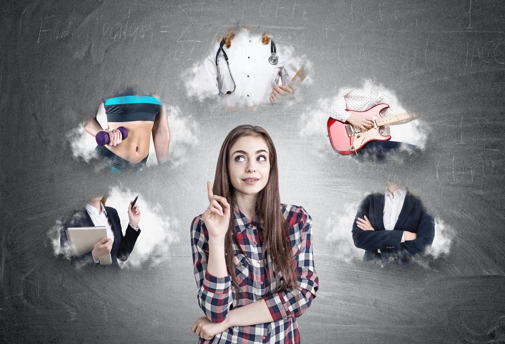 Es posible ayudar a los jóvenes a elegir y definir lo que desean hacer profesionalmente. Hay buenas orientaciones sobre eso (Foto: Shutterstock)