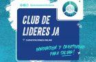 Se lanza el Club de Líderes de Jóvenes Adventistas en Argentina