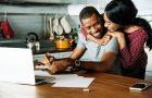 El aislamiento social trajo oportunidad para fortalecer matrimonios