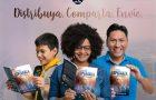 El Impacto Esperanza se pospone para el 31 de octubre