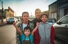Agencia adventista ha ayudado hasta el momento a 840 mil refugiados