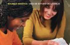 Estudio fortalece el principio bíblico del testimonio personal