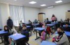 La nueva normalidad para las instituciones educativas adventistas en Uruguay