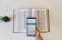 Aplicación reúne plan de estudio de la Biblia y de libros de Elena de White