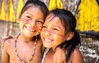 La historia de los pueblos indígenas y la misión adventista
