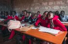 Petición de la Iglesia Adventista en pro de la educación registra un millón de firmas