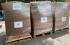 Donaciones proporcionan a los hospitales adventistas apoyo durante la pandemia