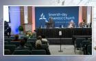 Iglesia Adventista en los Estados Unidos tiene nuevo presidente