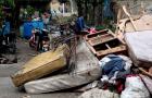 Líder adventista declaró luego de las explosiones en Beirut, Líbano