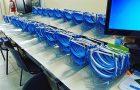 Universidad Adventista donará más de 300 máscaras a un hospital de Entre Ríos