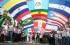 Chile se prepara para campañas de evangelismo multicultural