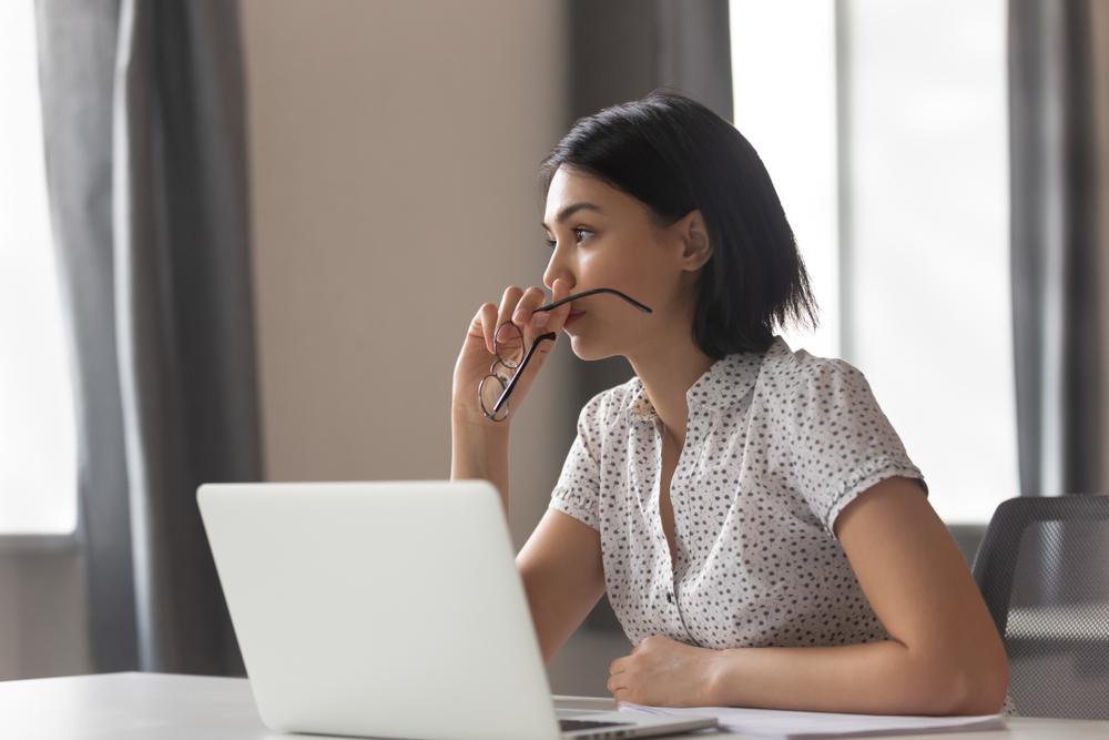 Los especialistas comparten consejos prácticos sobre cómo enfrentar y vencer situaciones adversas (Foto: Shutterstock)
