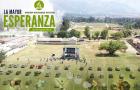"""La Misión Boliviana Central cierra campaña de primavera a través del evento """"DRIVE – IN"""""""
