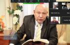 Perú vivió primera campaña de evangelismo online