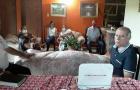 Campaña digital en Venezuela atrae a más de 50 mil personas a Cristo