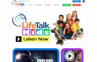 Iglesia Adventista lanza radio con programación 100% para niños