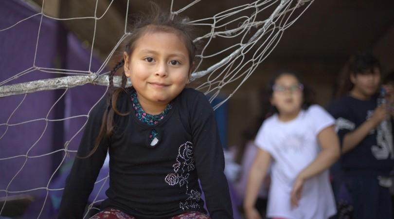 """Iglesia en Chile recolectó más de 200 mil kilos de alimentos con el proyecto """"Compartir Esperanza""""  Noticias"""