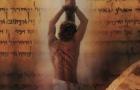 Guía enseñará más sobre el libro del profeta Isaías