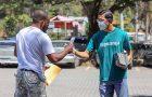 La Iglesia Adventista posterga el Impacto Esperanza para el 30 de octubre