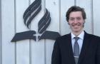 Película impacta y lleva al bautismo a profesor noruego