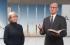 Mensajes del pastor Ted Wilson serán vehiculados por noticiero adventista