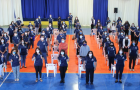 Instituciones educativas adventistas inician año escolar 2021 bajo normas sanitarias