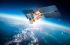 Líderes adventistas conversan sobre satélite para la misión evangélica