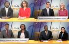 Boletín informativo mundial completa 500 episodios