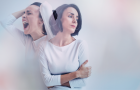 La inestabilidad emocional en nuestros tiempos