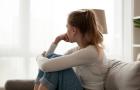 Psiquiatra da consejos sobre cómo sobrellevar el duelo
