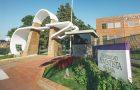 Universidad Adventista del Plata ajusta protocolos y continúa con clases presenciales