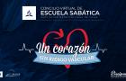 Vía Zoom cerca de 600 líderes participaron en Concilio de Escuela Sabática en Chile