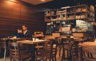 Restaurante adventista renueva su imagen alistándose para una pronta apertura