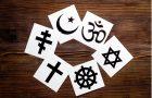 Libertad religiosa y ecumenismo: ¿cuáles son las diferencias?