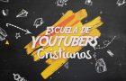 Plataforma quiere formar nuevos youtubers cristianos