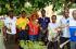 Iglesia Adventista de Ghana se compromete a plantar un millón de árboles