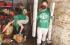 Iglesia Adventista proporciona ayuda integral a víctimas de inundaciones en Europa