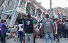 Agencia humanitaria adventista une esfuerzos para enviar ayuda a Haití